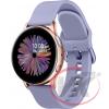 Samsung Galaxy Watch Active2 40mm SM-R830 Violet