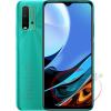 Xiaomi Redmi 9T 128GB Green