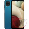 Samsung Galaxy A12 A125F 128GB Blue