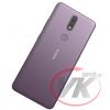 Nokia 2.4 2GB/32GB Dual SIM Dusk Purple