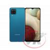 Samsung Galaxy A12 A125F 6GB/128GB Blue
