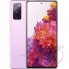 Samsung Galaxy S20 FE 5G G781B 8GB/256GB Dual SIM Cloud Lavender