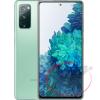 Samsung Galaxy S20 FE 5G G781B 8GB/256GB Dual SIM Cloud Mint