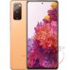 Samsung Galaxy S20 FE 5G G781B 8GB/256GB Dual SIM Cloud Orange
