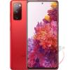 Samsung Galaxy S20 FE 5G G781B 8GB/256GB Dual SIM Cloud Red