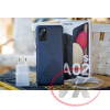 Samsung Galaxy A02s A025G 3GB/32GB Dual SIM Blue