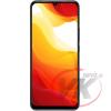 Xiaomi Mi 10 Lite 6GB/128GB 5G Cosmic Grey