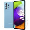 Samsung Galaxy A52 A525F 8GB/256GB Awesome Blue