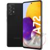 Samsung Galaxy A72 A725F 8GB/256GB Dual SIM Awesome Black