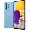 Samsung Galaxy A72 A725F 8GB/256GB Dual SIM Awesome Blue