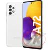 Samsung Galaxy A72 A725F 8GB/256GB Dual SIM Awesome White