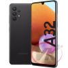 Samsung Galaxy A32 SM-A325F 6GB/128GB Awesome Black