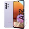Samsung Galaxy A32 SM-A325F 6GB/128GB Awesome Violet