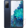 Samsung Galaxy S20 FE G780F 6GB/128GB Dual Sim Cloud Navy