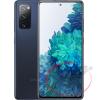 Samsung Galaxy S20 FE G780F 8GB/128GB Dual Sim Cloud Navy