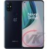 OnePlus Nord N10 5G 6GB/128GB Midnight Ice