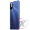 Xiaomi Redmi Note 10 5G 4GB/64GB Nighttime Blue