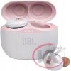 JBL Tune 125TWS Pink