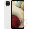 Samsung Galaxy A12 A125F 64GB White