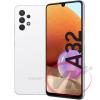 Samsung Galaxy A32 SM-A325F 4GB/128GB Awesome White