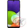 Samsung Galaxy A22 A225F 4GB/128GB Black