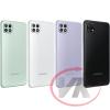 Samsung Galaxy A22 A226B 5G 8GB/128GB Violet
