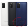 Samsung Galaxy A03s A037G 3GB/32GB Blue