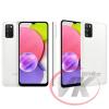 Samsung Galaxy A03s A037G 3GB/32GB White