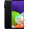 Samsung Galaxy A22 A225F 4GB/64GB Black