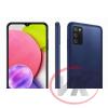 Samsung Galaxy A03s A037G 4GB/64GB Blue