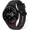 Samsung Galaxy Watch 4 Classic 46mm SM-R890 Black