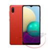 Samsung A022F Galaxy A02 3GB/64GB Dual Sim Red