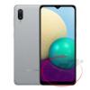 Samsung A022F Galaxy A02 3GB/32GB Dual Sim Gray